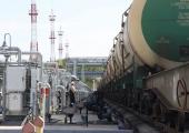 Беларусь значительно увеличивает экспортные пошлины на нефть и нефтепродукты