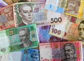 Беларусь в расчетах за экспорт в Украину переходит на гривну