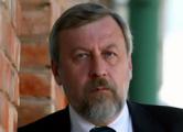 Андрей Санников: В «диалоге» диктатора с ЕС заинтересована Россия