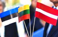 РФ попытается очернить 100-летнюю годовщину независимости стран Балтии