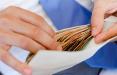 Бизнес-союз резко ответил на предложение налоговой «побороться» с зарплатами в конвертах