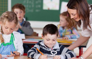 «95% того, чему учат в школе – неактуально»
