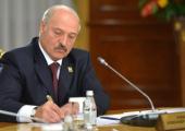 Президент произвел кадровые перестановки в Вооруженных силах