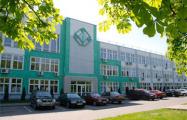 Скандальный светлогорский завод «заработал» $25 миллионов убытка