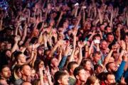 В Минске бесплатно выступят участники Евровидения и покажут световое шоу