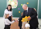 Хватит ли учителям новых обещаний президента на Республиканском педсовете?