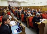 «Совет республики» ратифицировал соглашение с РФ о военном сотрудничестве