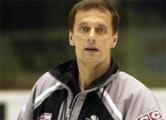 Любомир Покович будет тренировать минское «Динамо» и в следующем сезоне