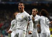 """""""Реал Мадрид"""" - лидер ставок белорусских футбольных фанатов"""