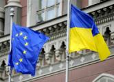 Соглашение между Украиной и ЕС отложено до конца 2015 года