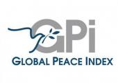 Беларусь на 106 месте в Глобальном индексе миролюбия