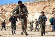 США и Турция договорились готовить силы сирийской оппозиции