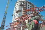 В Минске изменен критерий нуждаемости в жилье