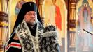 Артемий: В Беларуси православным священникам запретили молиться за политических заключенных