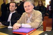 Террорист Карлос Шакал вновь предстанет перед судом