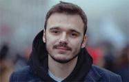 Навальный: Сотрудника ФБК Шаведдинова увезли на Новую Землю
