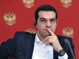 Мать Ципраса рассказала о потере им аппетита и сна