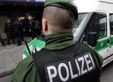 Депутаты Бундестага: МВД ФРГ утратило доверие из-за сотрудничества с диктатором