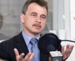 Лидера ОГП будут судить за плакат «Je suis Charlie»