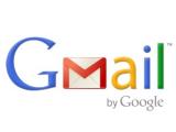 Google отчитался о восстановлении работы Gmail