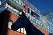Генпрокуратура не нашла оснований для приравнивания «Яндекса» к СМИ