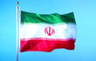 Иранский режим пляшет на краю пропасти