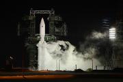 Роскосмосу рекомендовали разработать «Ангару» для полетов на Луну и Марс