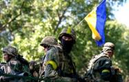 США передадут Украине новое оборонительное вооружение
