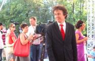 На Варшавском кинофестивале покажут белорусские фильмы
