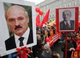 Компартии и «Белой Руси» дали льготы по аренде офисов