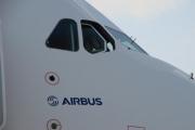 СМИ сообщили о крушении в районе Кипра российского авиалайнера