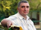 Александру Томковичу — 50