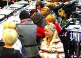 Единый день скидок пройдет 28 декабря в Минске