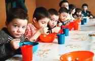 Самый большой детдом Беларуси официально решено закрыть