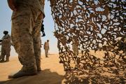 Хоуситы в Йемене обстреляли Саудовскую Аравию из минометов