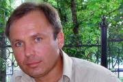 Летчику Ярошенко в американской тюрьме отказались отдавать посылку с книгами