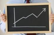 Госдолг Беларуси вырос почти на 100 процентов с начала года