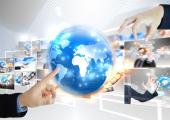 Беларусь и Италия активизируют сотрудничество по инновациям