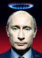 Путин шантажирует Европу поставками газа