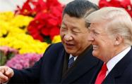 Трамп сказал, когда США и Китай прекратят торговую войну