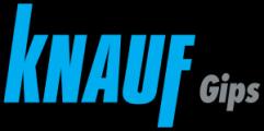 Knauf покупает 50% акций «Белгипса»