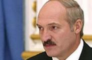 Лукашенко о саммите ОДКБ: «У нас есть ряд недостатков, в том числе внутреннего характера»