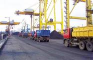 Россия угробила угольную отрасль Донбасса