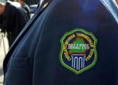 Таможенники изъяли Bentley стоимостью более миллиарда рублей