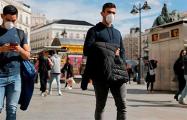 Как после пандемии могут измениться города, работа, питание и отношения