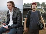 """В Эфиопии освободили шведских """"помощников террористов"""""""