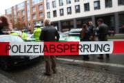 Немец зиганул 15-летнему беженцу и избил его