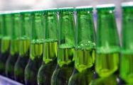 Почему в Беларуси в «День трезвости» торгуют пивом