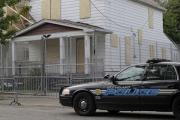 В Огайо полицейский тяжело ранил 12-летнего подростка