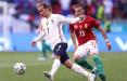 Сенсация на Евро-2020: сборная Франции не смогла победить Венгрию
